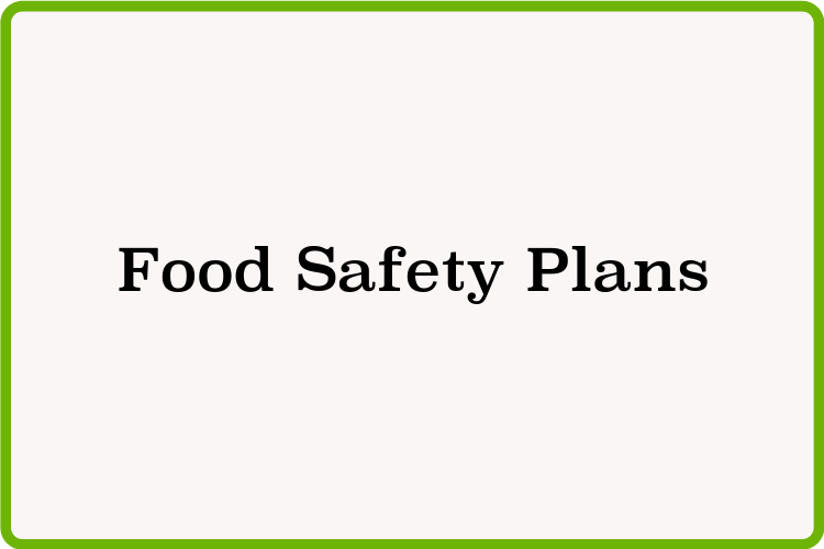 Food Safety Plans.png