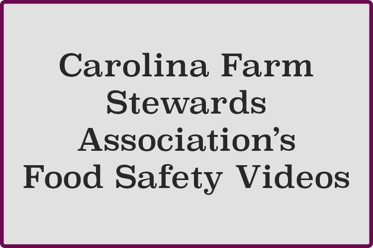 CFSA-Videos.png