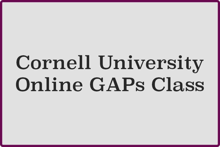 Cornell-GAPs-Class.png