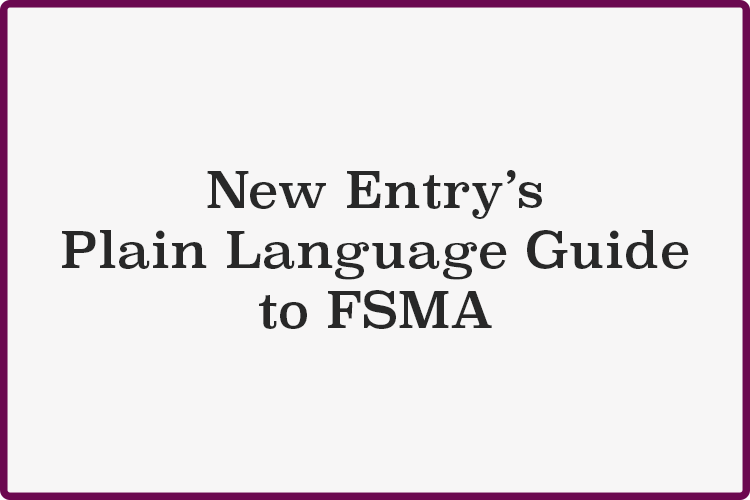 new-entry-fsma.png