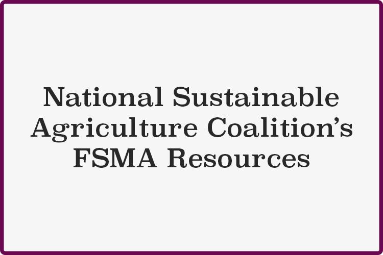 NSAC-FSMA.png