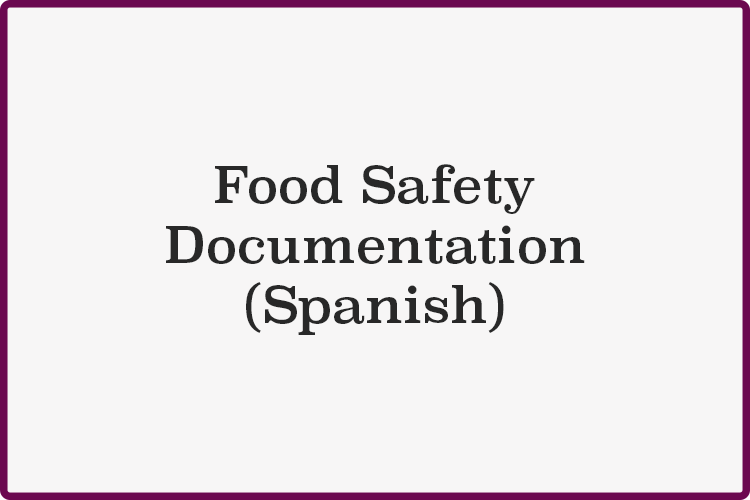 food-safety-documentation---spanish.png