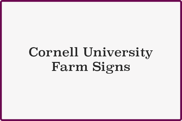 cornell-signs.png