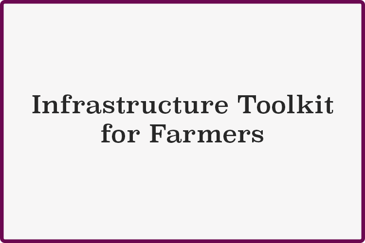 infrastructure-toolkit.png