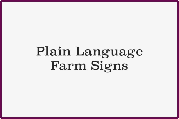 plain-language-signs.png