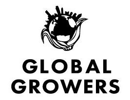 gg_logo-black-stack.jpg
