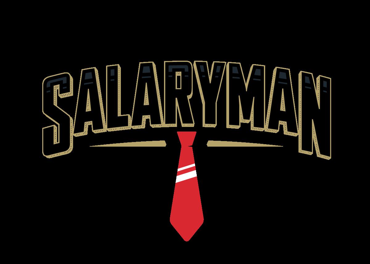 salaryman2.png