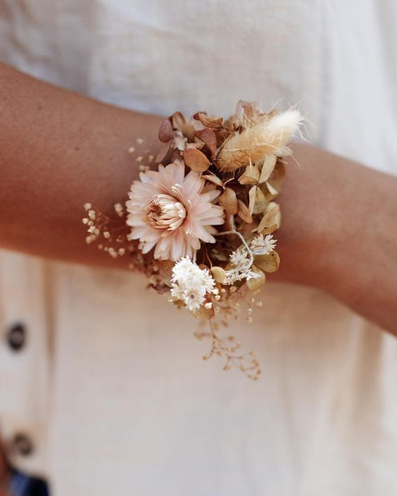 wearable floral.jpg