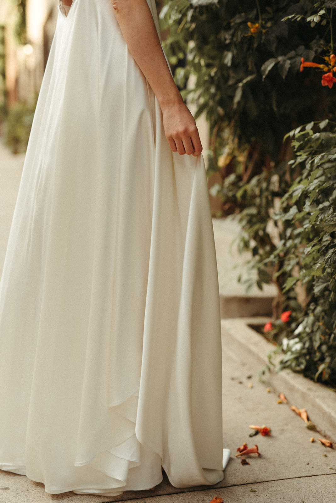 goli-june-bridal-033.jpg