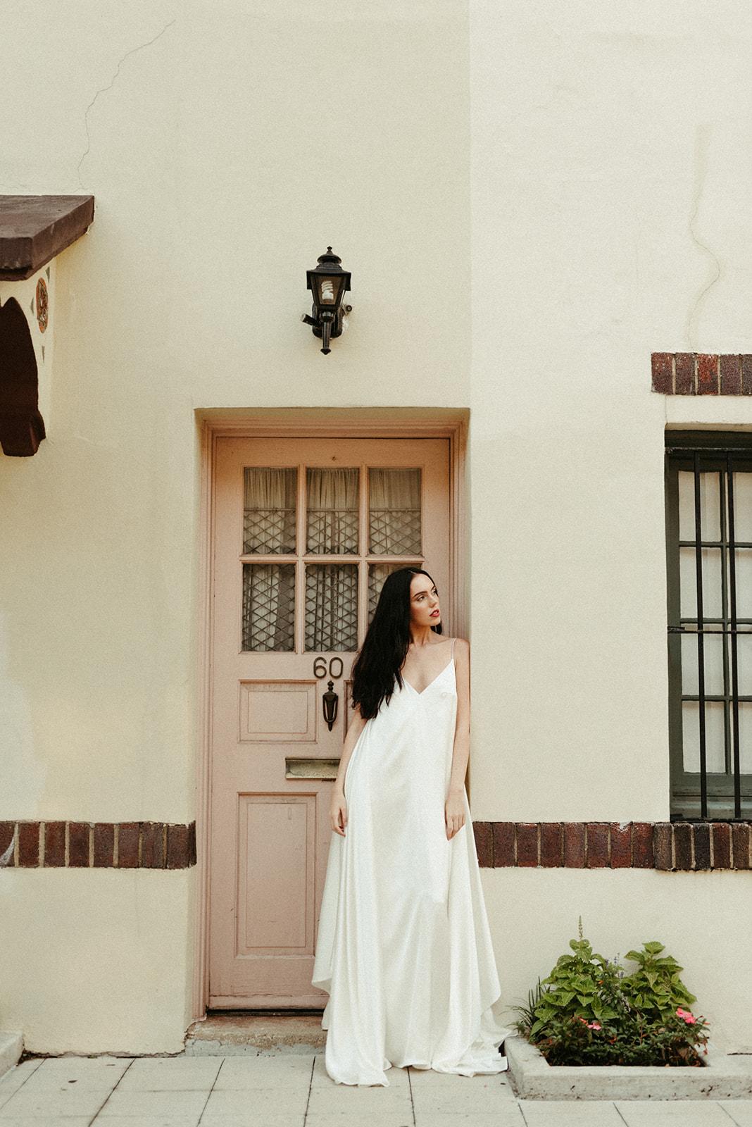 goli-june-bridal-050.jpg