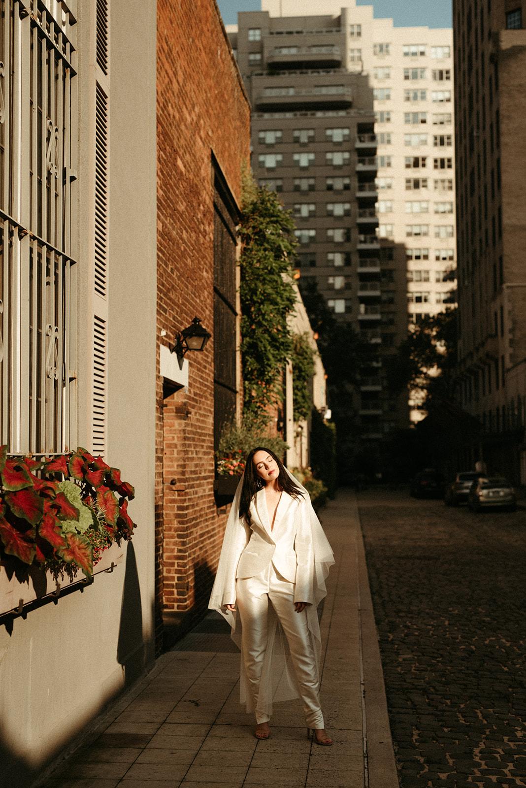 goli-june-bridal-116.jpg