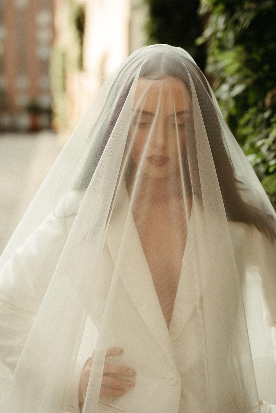 goli-june-bridal-125.jpg