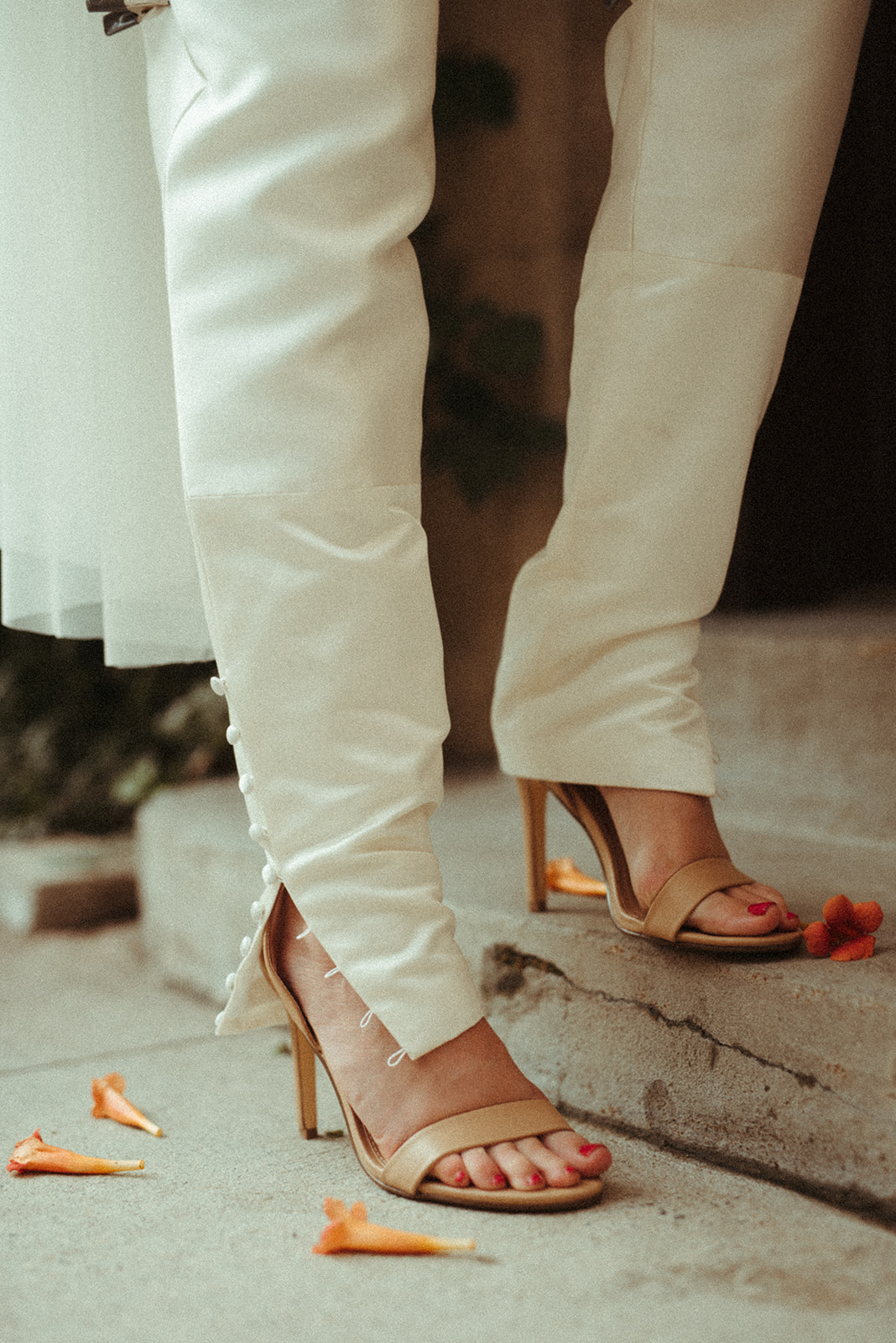 goli-june-bridal-132.jpg