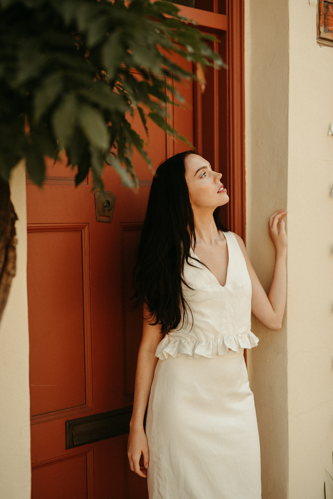 goli-june-bridal-223.jpg
