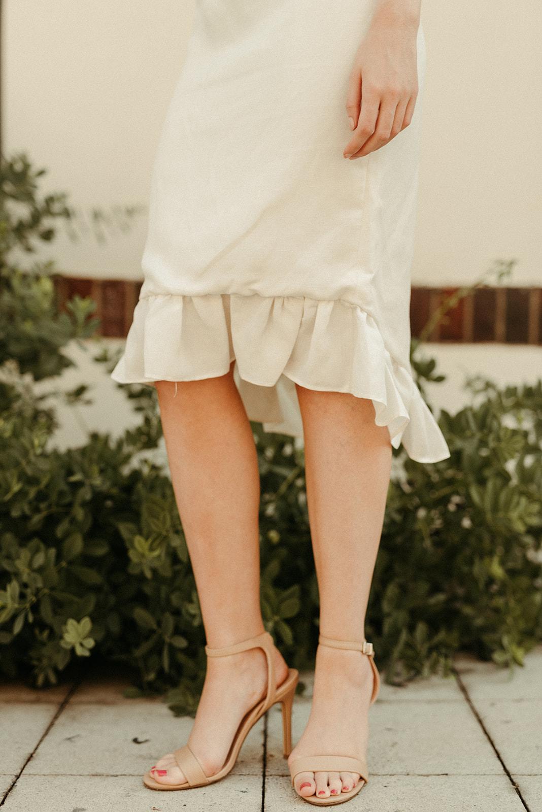 goli-june-bridal-242.jpg