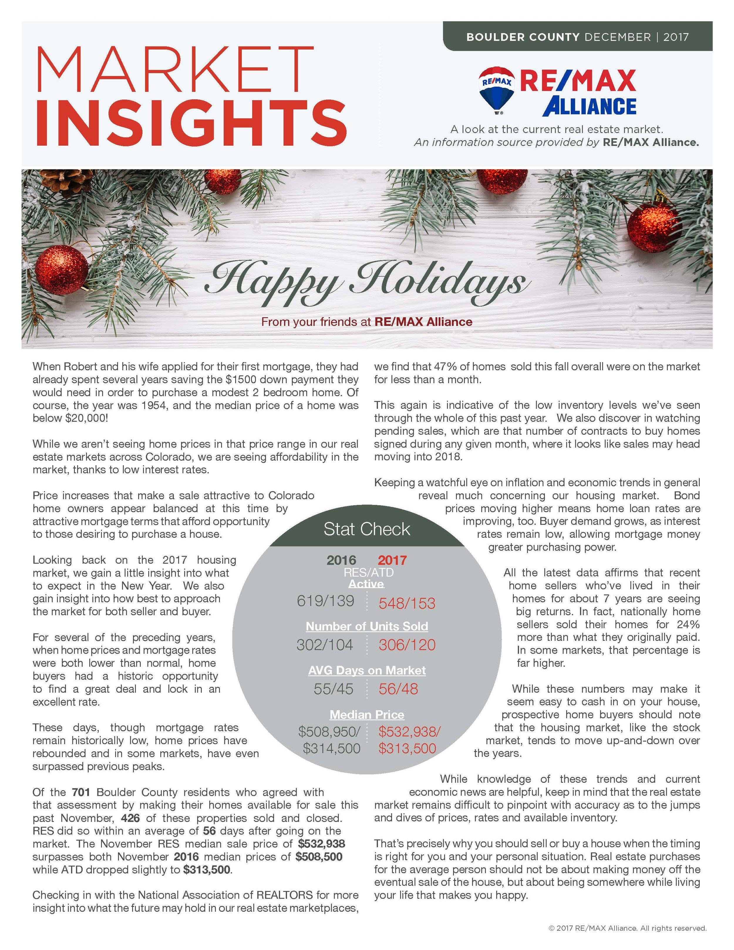 market-insight_12.17_boulder-county-edited[24516].jpg