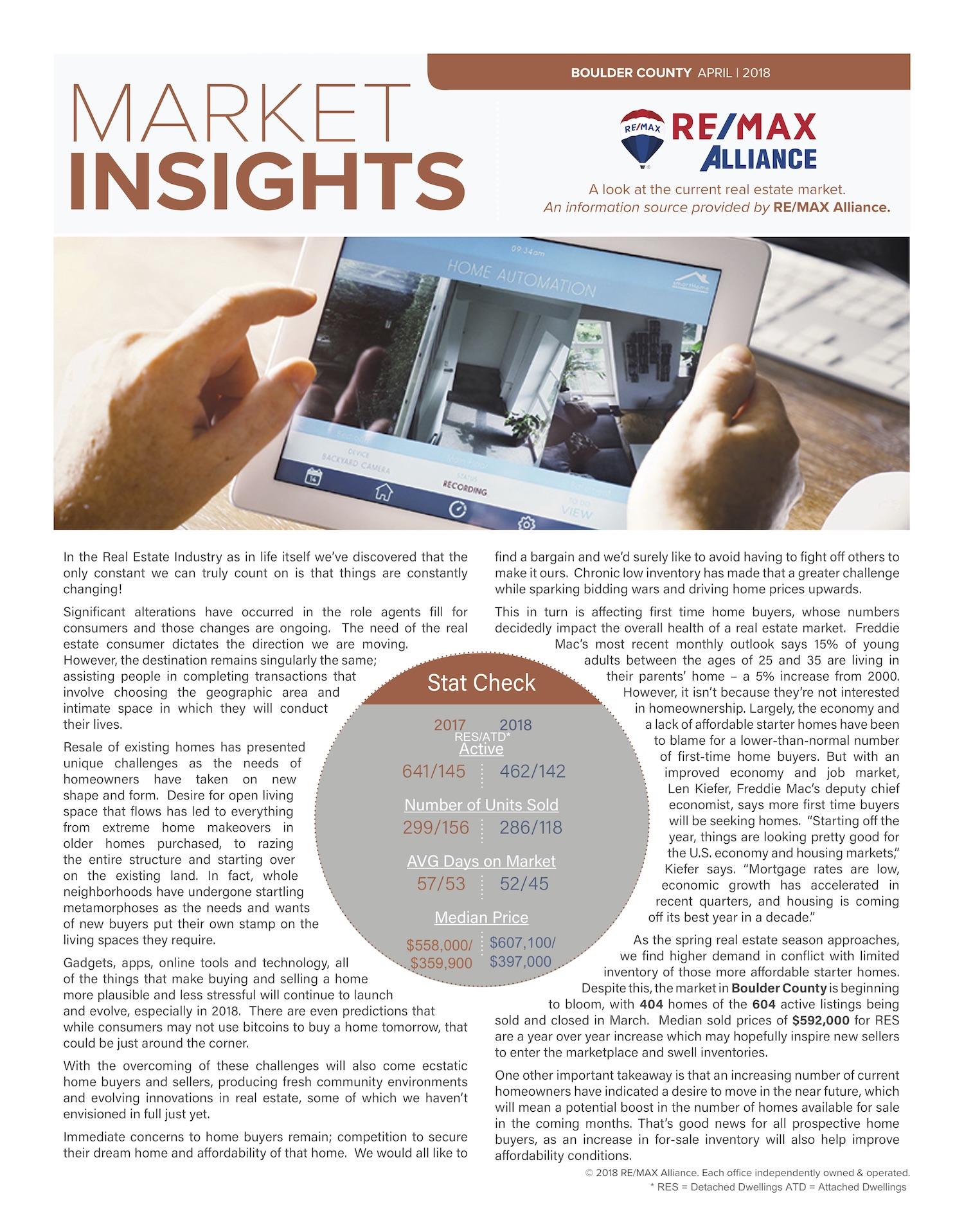 Boulder County April 2018 Market Insight.jpg