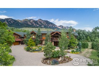 Listed for $6,499,000