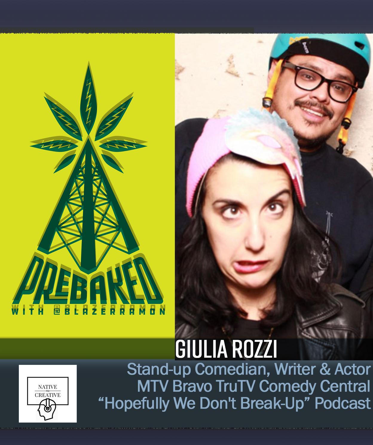 05-03-19 EP3 - Giulia Rozzi - Episode ArtREV.png