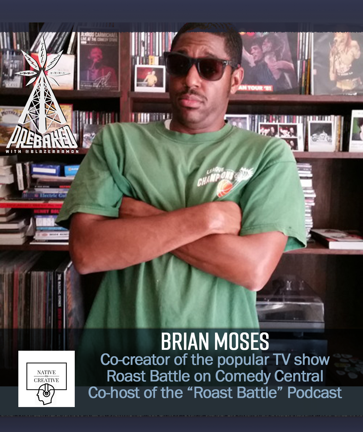 Prebaked-Ep5-Brian-Moses.png