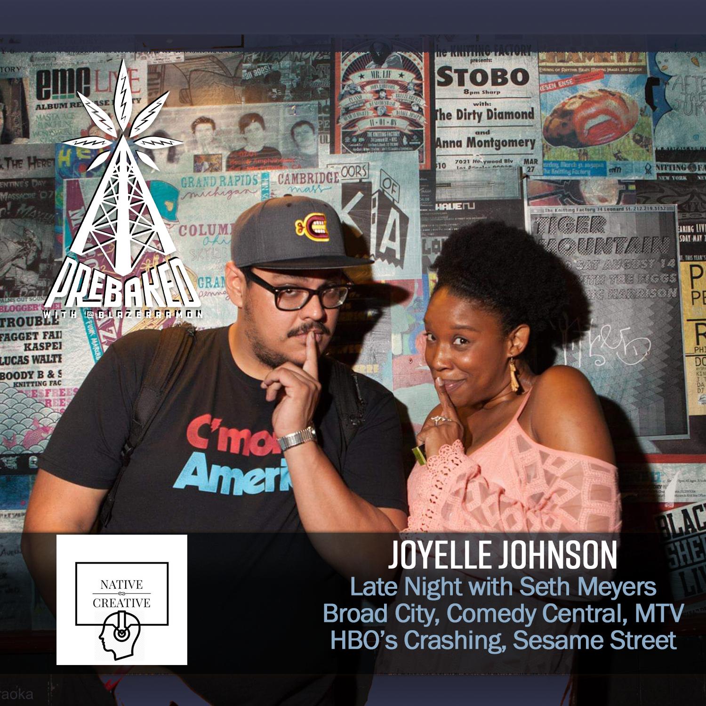 05-24-19_Prebaked-Ep6-Joyelle-Johnson.png