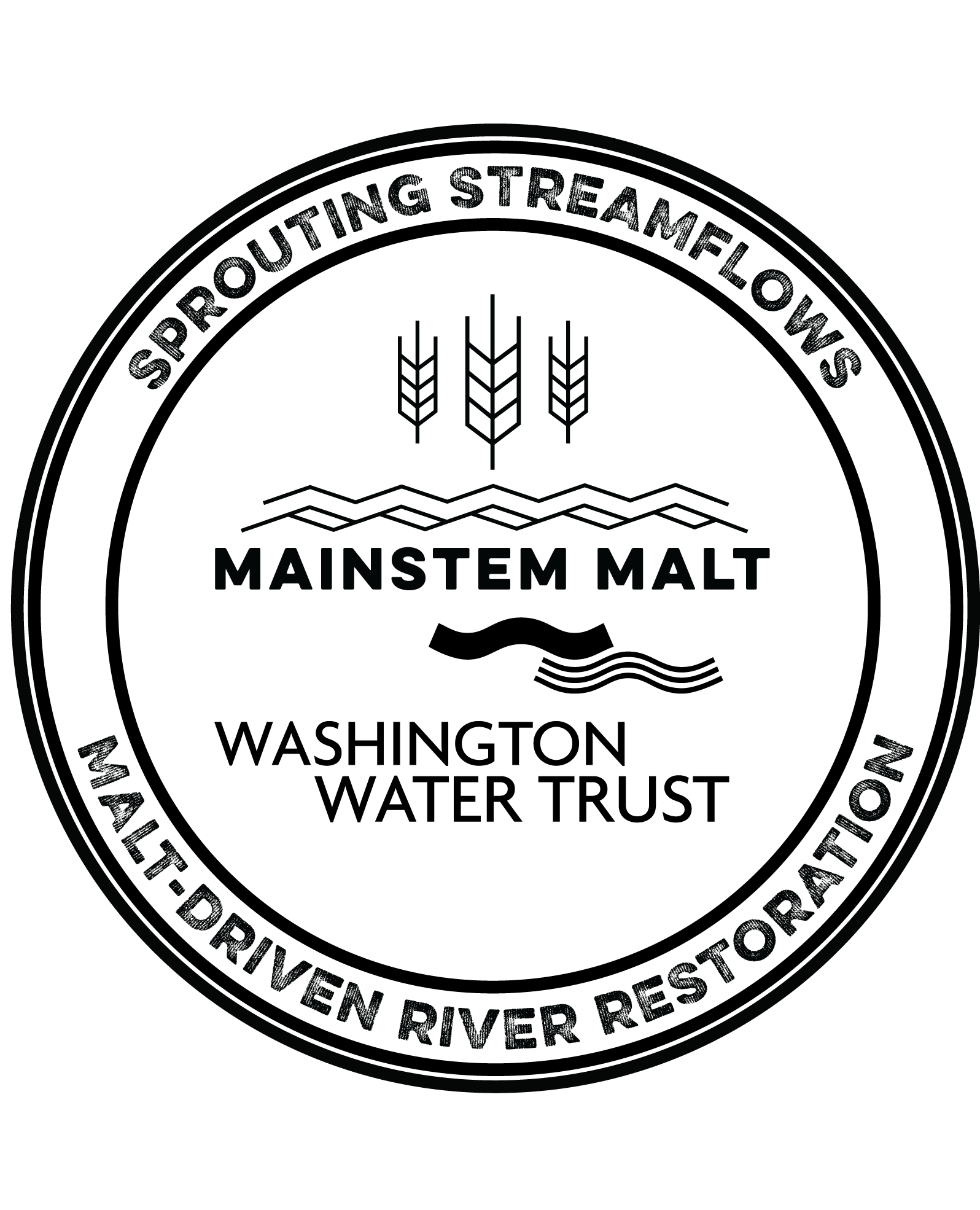 MSM-WWT_SproutingStreamflows_Logo2.png