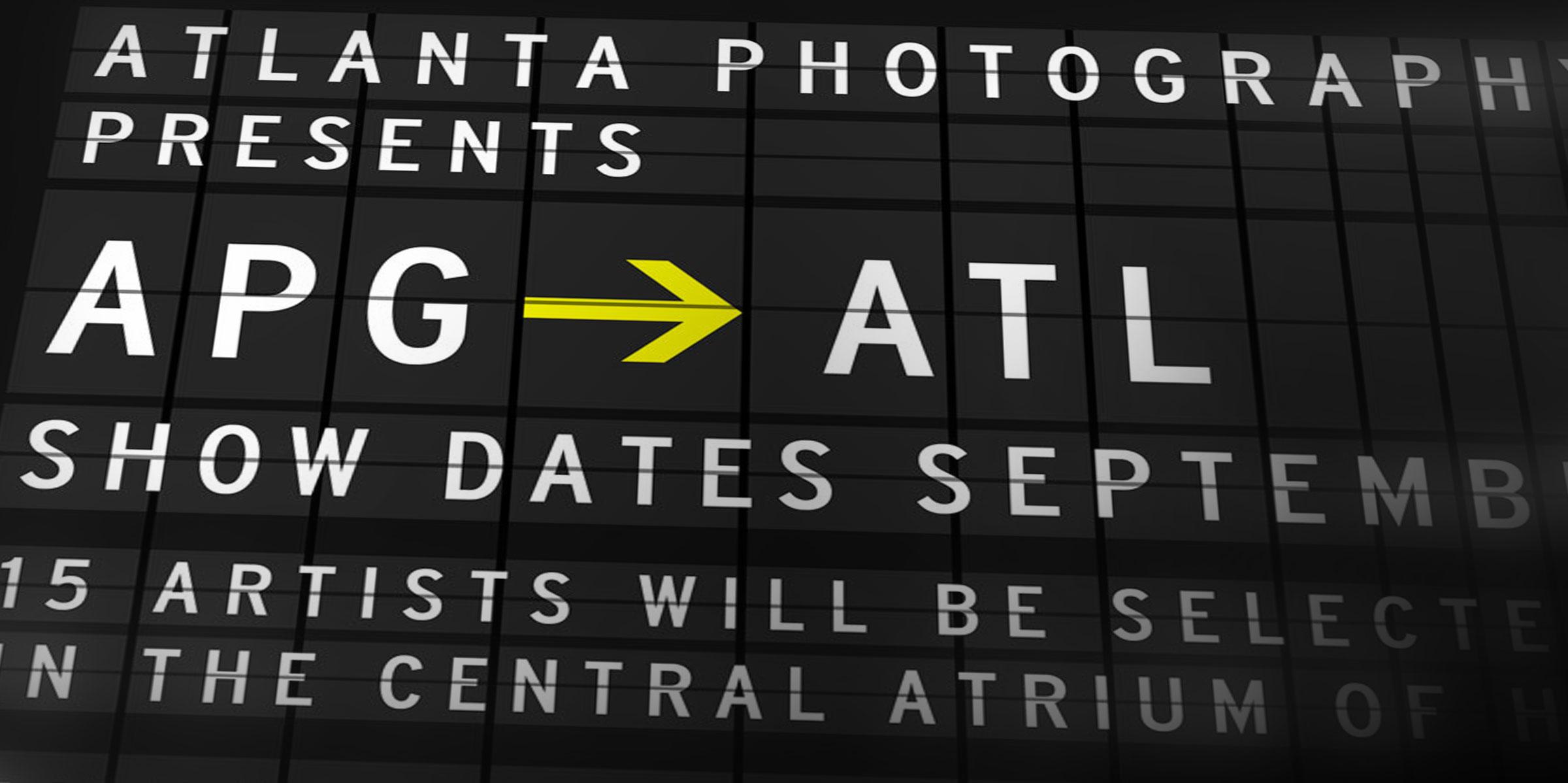 Departures-02z.jpg
