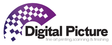 Digital-Picture-logo.png