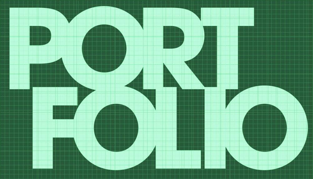 Portfolio2018-rec-3.jpg
