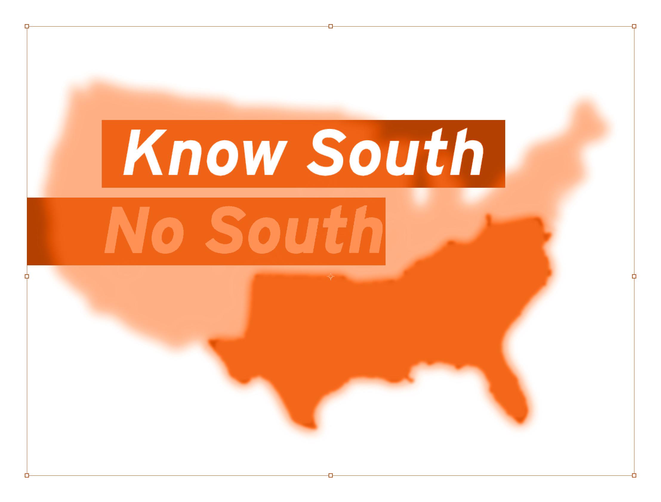 The-American-South-Map-21.jpg