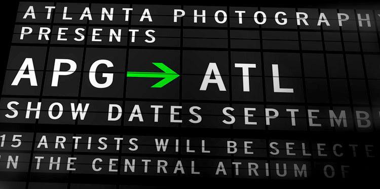 Departures-2018.jpg