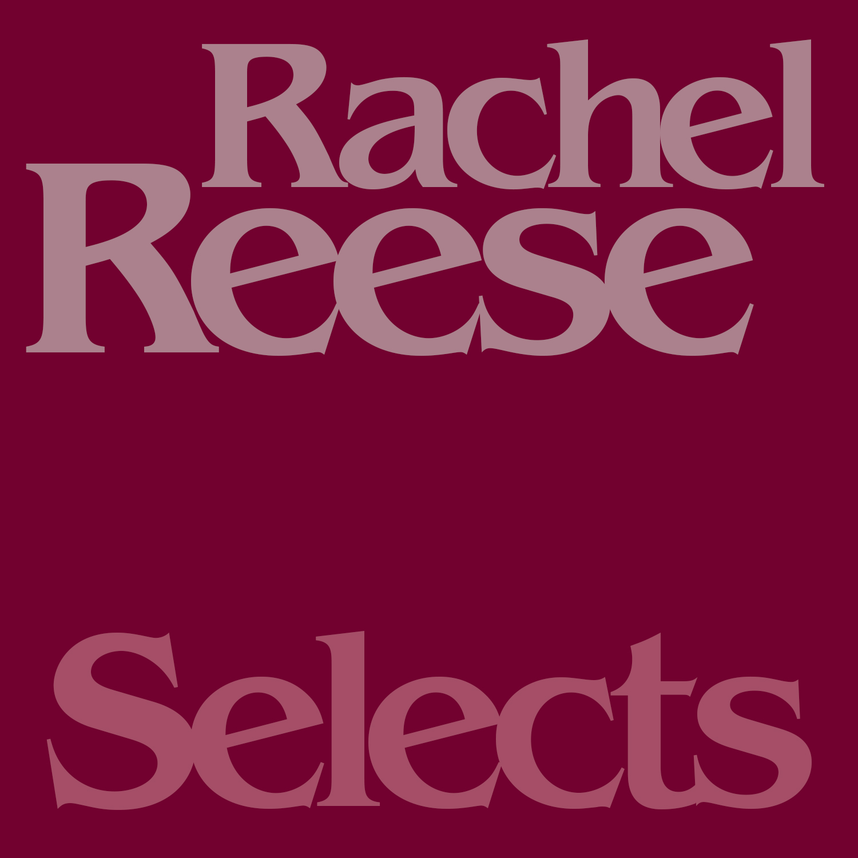 Rachel-Reese-Selects-01.jpg