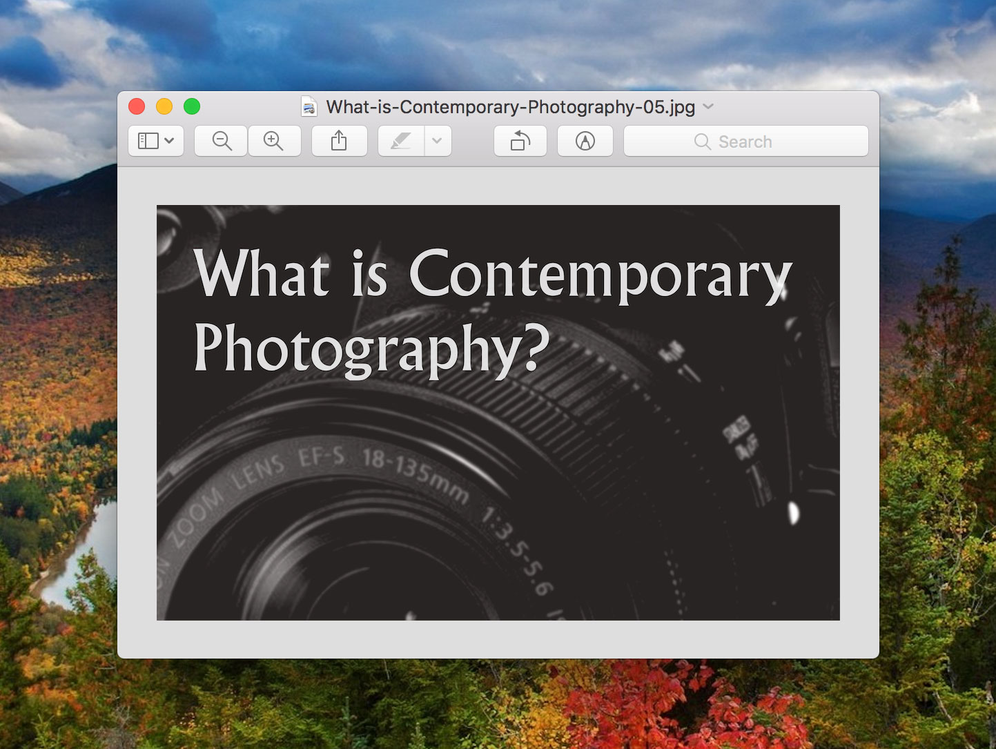 What-is-Contemporary-Photography-rec-02.jpg