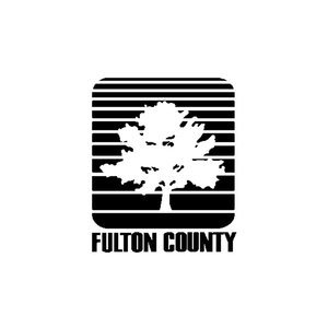 Fulton-County-Logo.jpg