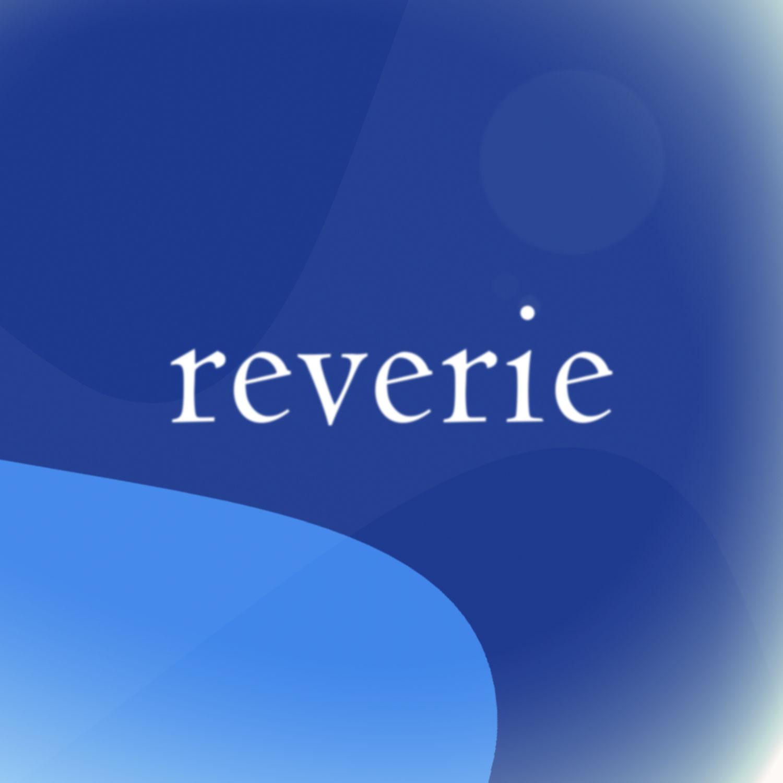 Reverie-07.jpg