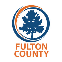 Fulton County Logos Master