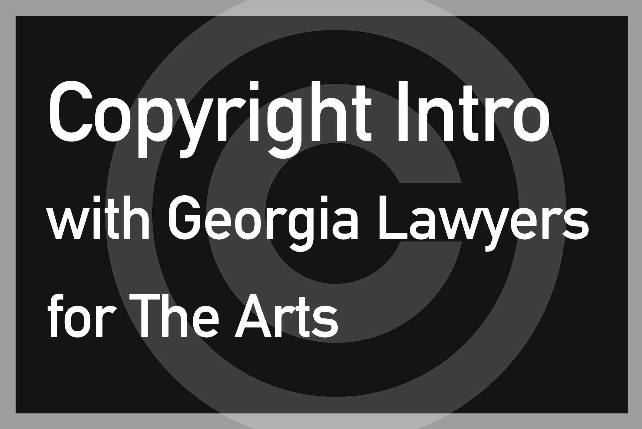 Copyright-Intro-5.jpg