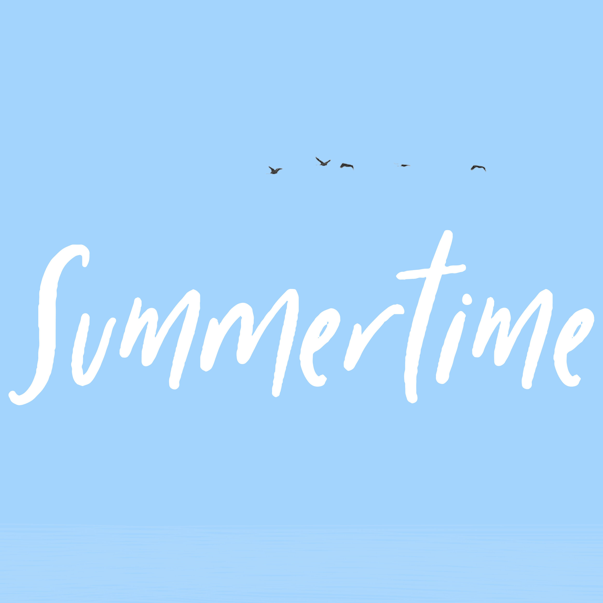 Summertime-01.jpg