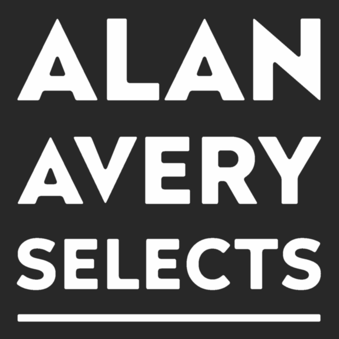 Alan-Avery-Selects-03.jpg