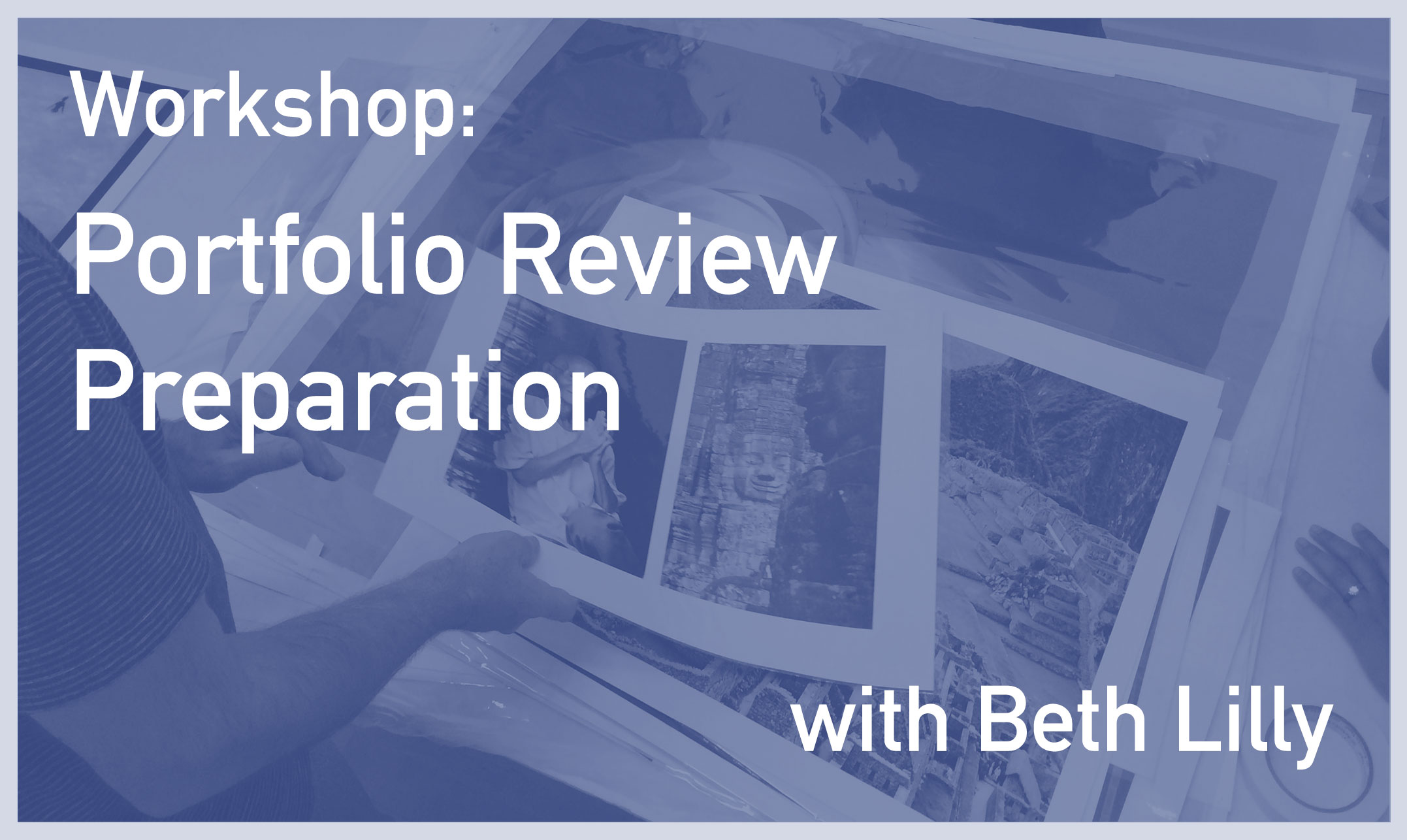 Portfolio-Review-Preparation-07.jpg