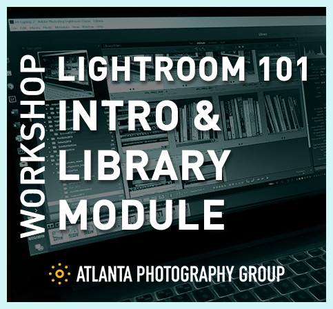 Workshop_Lightroom101_Library.jpg