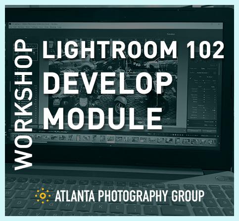 Workshop_Lightroom102_Develop.jpg
