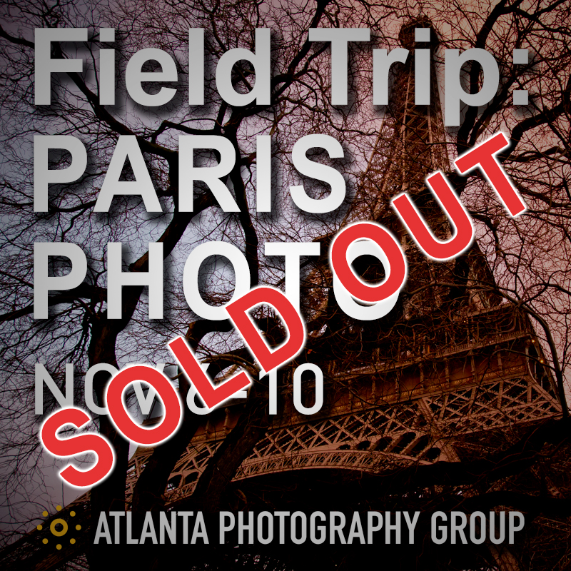 ParisPhotoFieldTrip-SoldOut.jpg
