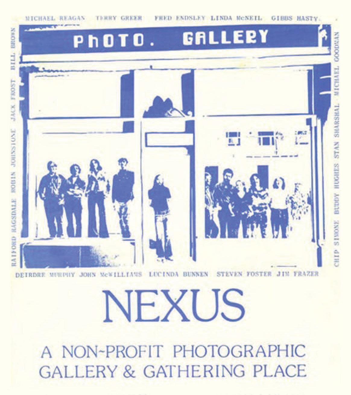 Photo for original poster by Jim Frazer