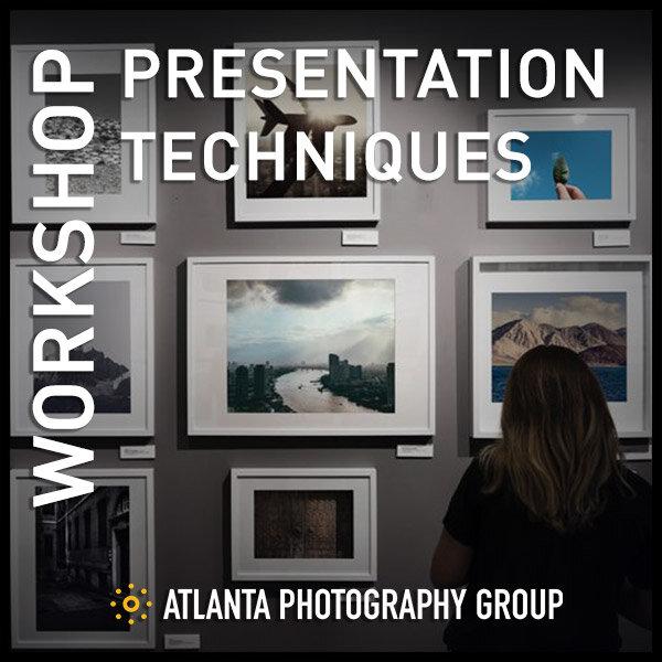 PresentationTechniques.jpg