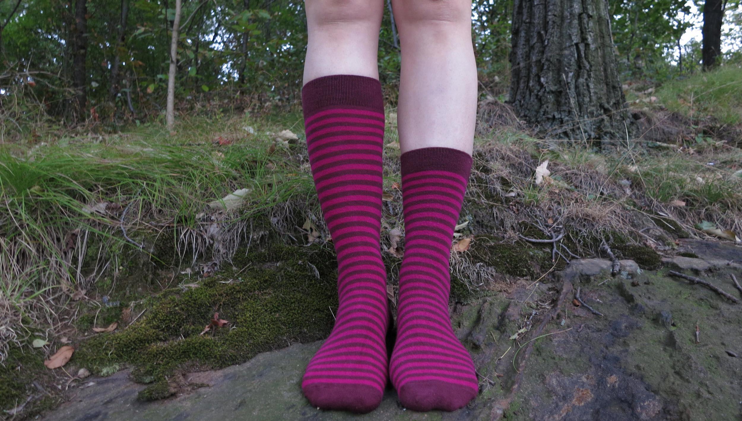 womens.sock.comparison.jpg