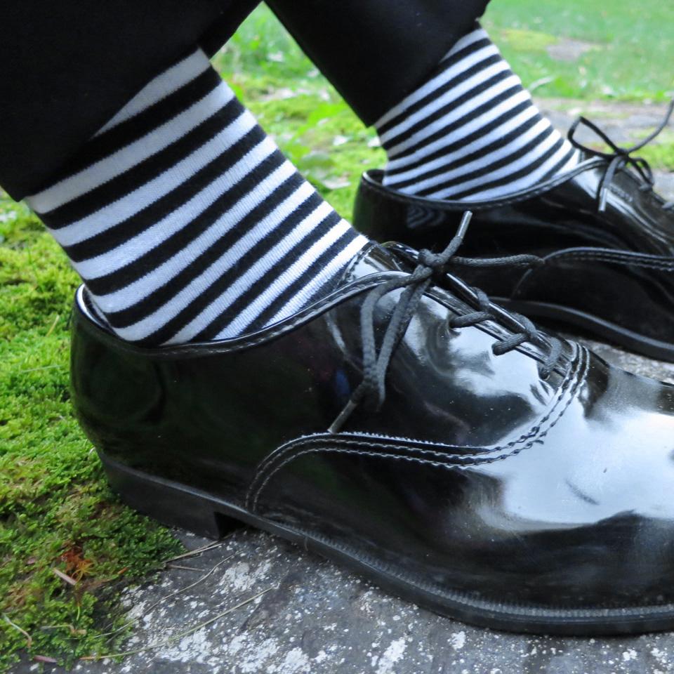stripe.tuxedo.cropped.jpg