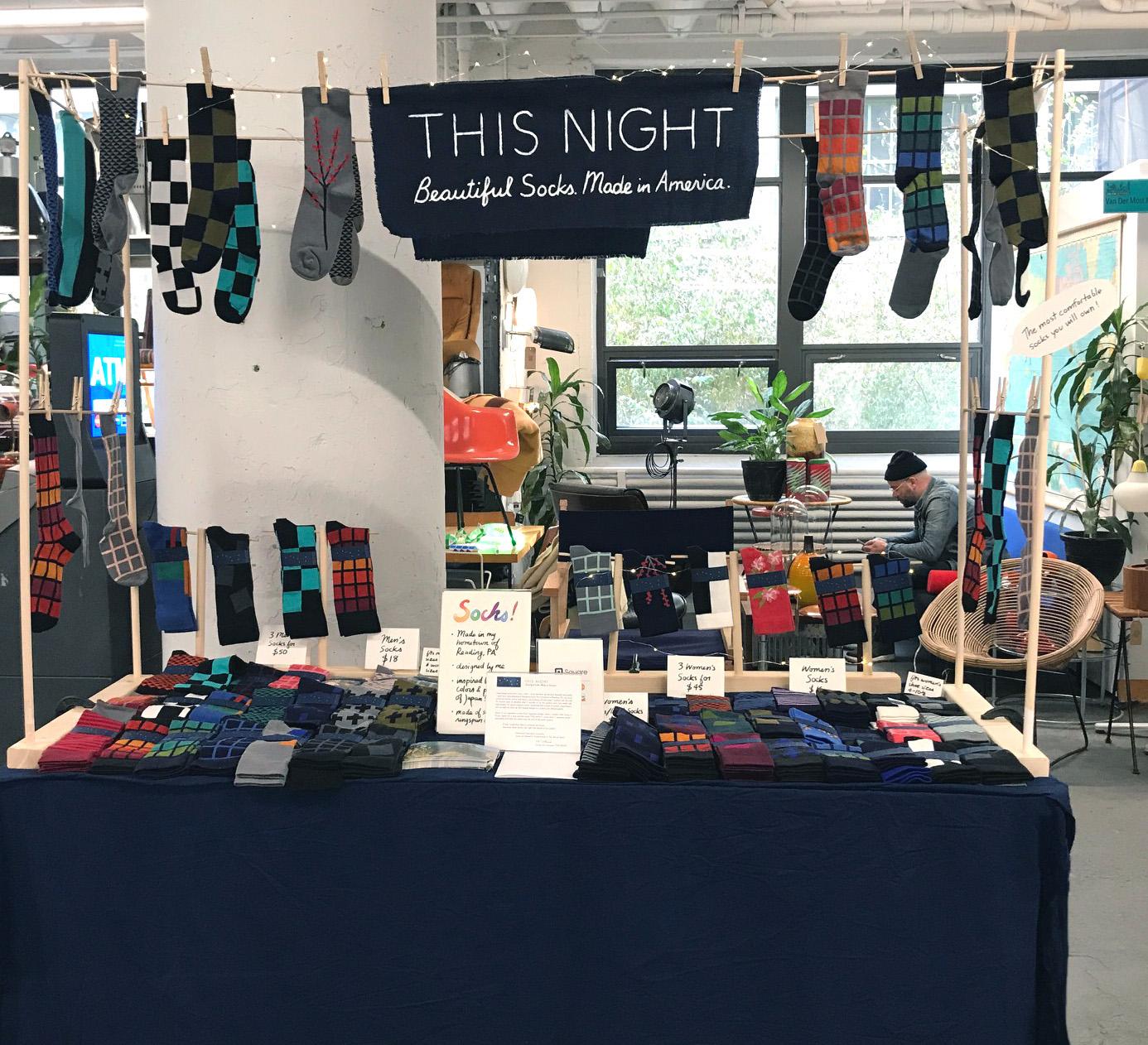 THIS.NIGHT.sock.stand.flea.2.jpg