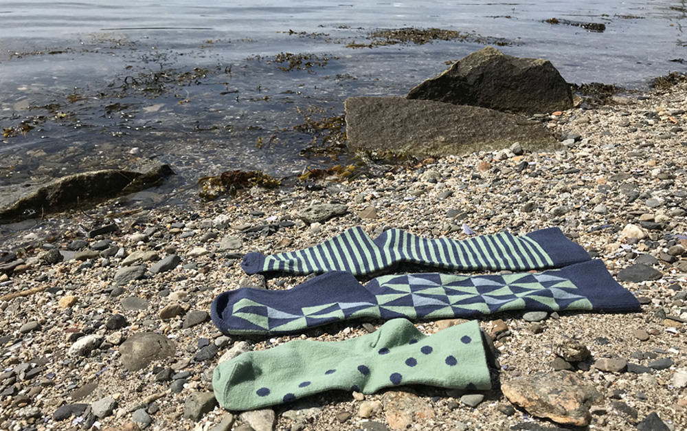 website.socks.on.holiday.jpg