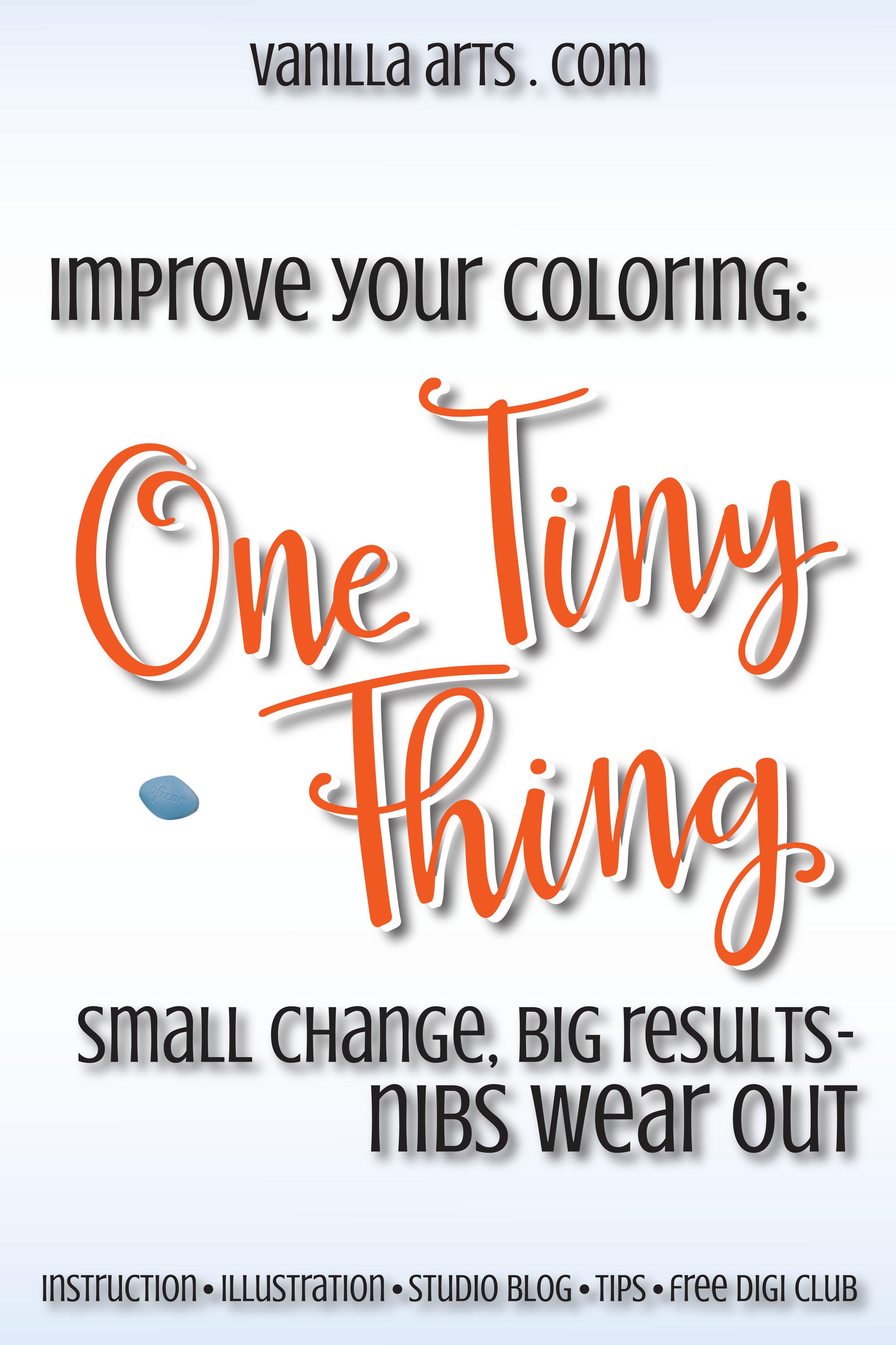 Tiny Thing 4.jpg